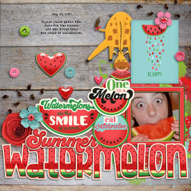cmg-mustlovewatermelon-tracey2.jpg