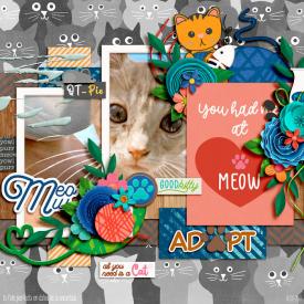 cmg-purrfect-kitty1-700.jpg