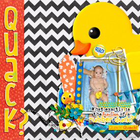 cmg-rubber-ducky1-700.jpg