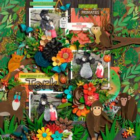 cmg-zoo-tastic1-700.jpg