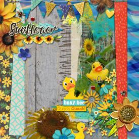 cmg_ducky_sunflower_buzz_itup.jpg