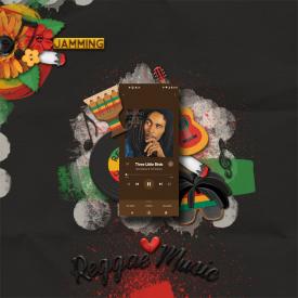 cmg_reggae-time.jpg