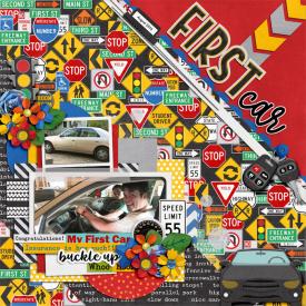 firstcarWEB1.jpg
