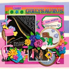 girlysauruscmg1-700.jpg