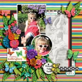 kelseyll_ButterflySeason-700.jpg