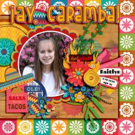 kelseyll_FiestaMexicana-700.jpg