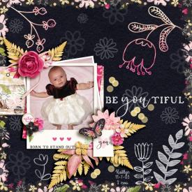 kelseyll_FloralDoodles2-700.jpg