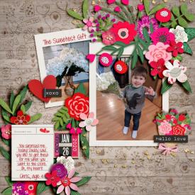 kelseyll_Hearts-a-Flutter-700.jpg