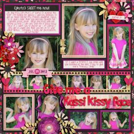 kelseyll_Hearts-a-Flutter2-700.jpg