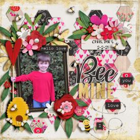 kelseyll_Hearts-a-Flutter3-700.jpg