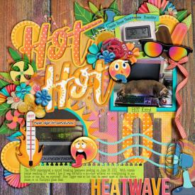 kelseyll_Heatwave-700.jpg