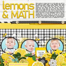 lemonsandmathWEB.jpg