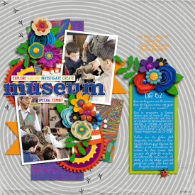museumcmg1-700.jpg