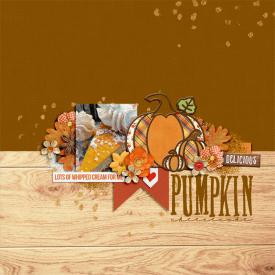 pumpkincheesecakeWEB.jpg