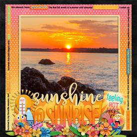 sunshine_sunriseWEB.jpg