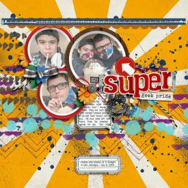 super_Dalis_700.jpg
