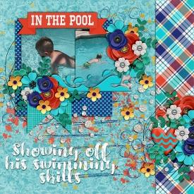 swimming-skills-spring-19.jpg