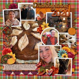thanksgiving_2020web.jpg