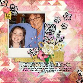 tracey-floral-doodles-20081719.jpg