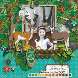 tracey1-zoo-tastic-20050524.jpg