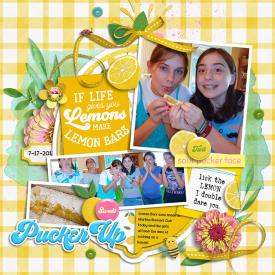 tracey3-lemonade-season.jpg