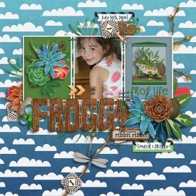 tracey4-coldbloodedlove-clevermonkeygraphics.jpg