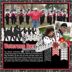 veteransparadeWEB.jpg