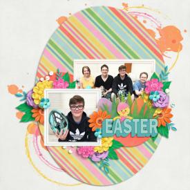 xboxmom-EasterHoppenings-700.jpg