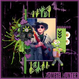 xboxmom-HauntedHalloween-Zombie-700.jpg