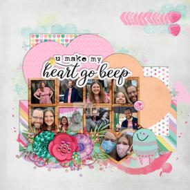 xboxmom-bhs_allmylove-HEARTClusters-ValentineLuv-700.jpg