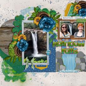 xboxmom-hikingwaterfalls-dt-timesavertrio6-700.jpg
