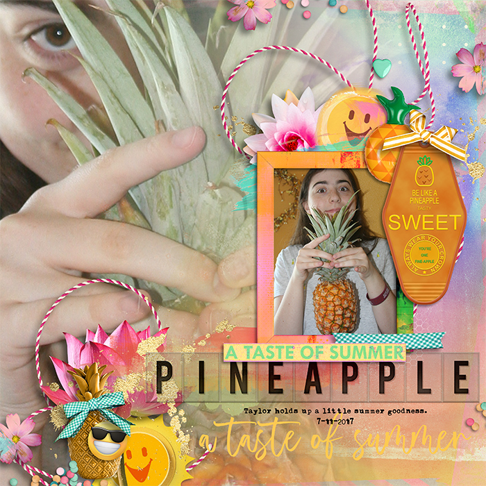 traceypineapple-vintage-keychain-quotes