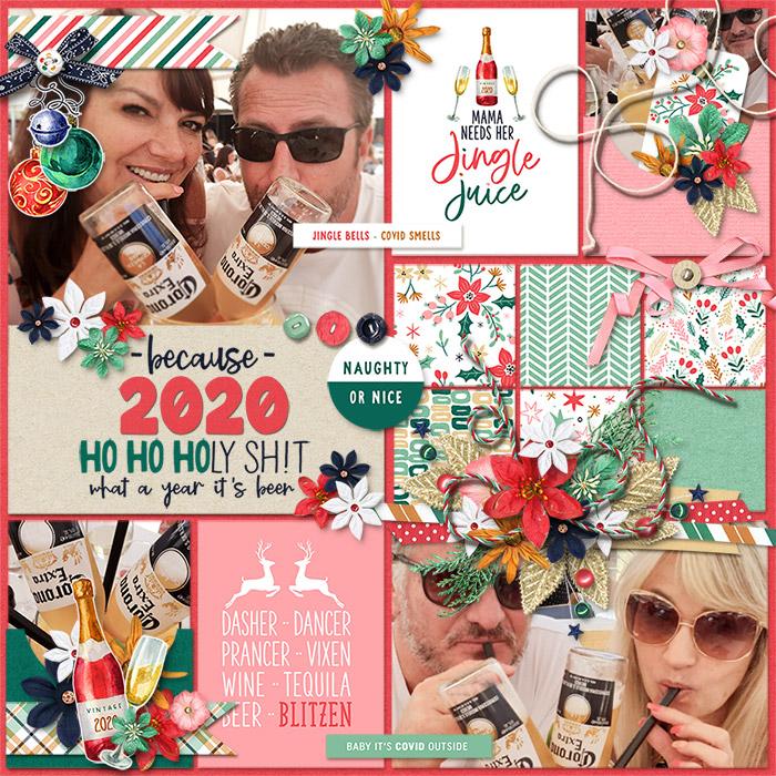 Jingle-Juice700