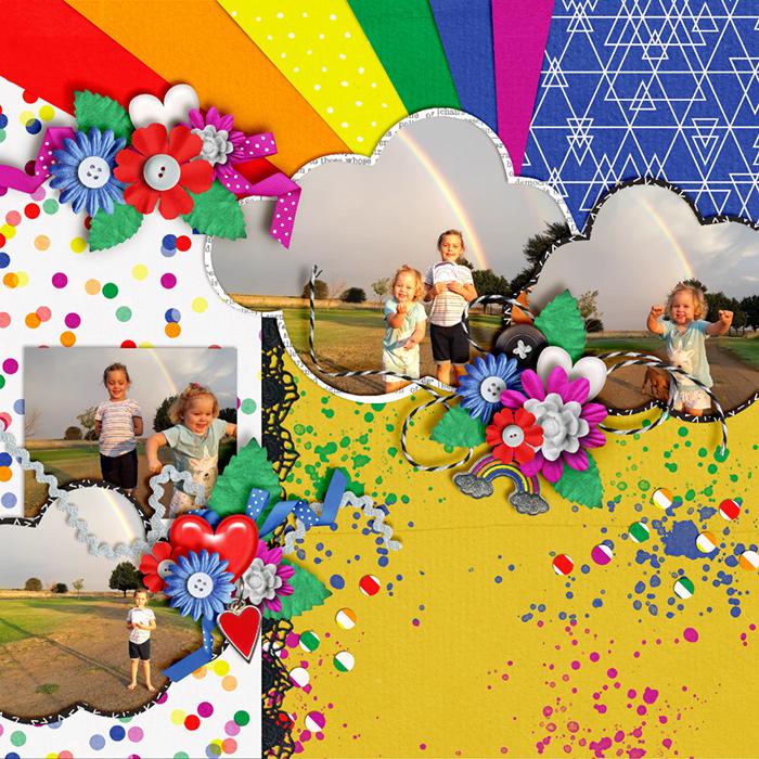 Rainbows-and-raindrops-700-383