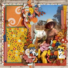 Autumn-girl-700-480.jpg