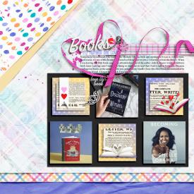 BooksMyNumberOneLove-Dalis_700.jpg