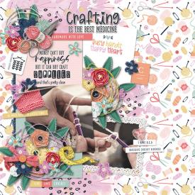 Crafting700.jpg