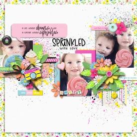 Sprinkled-with-Love1.jpg