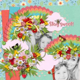 Stay-Sweet700.jpg