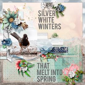 silverwhitewinters-copy.jpg