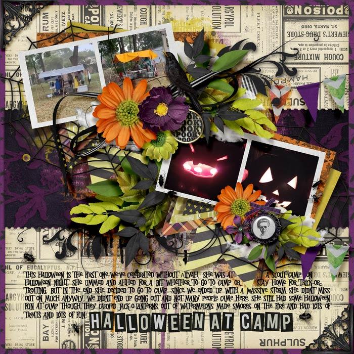 2020_10_31_Halloween-At-Cam