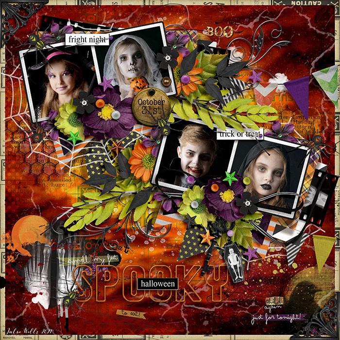 TNP_spooky-halloween_8Oct