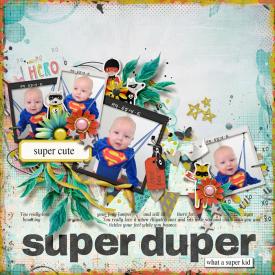 2010_05_26_Super-Duper.jpg
