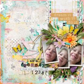 2015_04_07_I-am-a-Dreamer.jpg