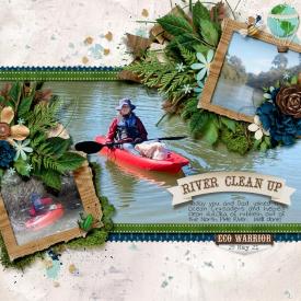 2021_05_29_River-Clean-Up-.jpg