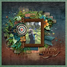 2021_06_29_Archery.jpg