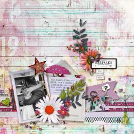 AveryGrad01_May2021_700.jpg