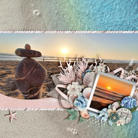Cornish-sunset-700-477.jpg