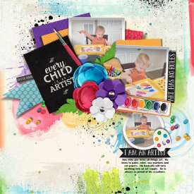 Create_Art.jpg