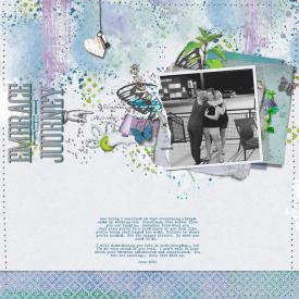 EmbraceTheJourney_June2021_700.jpg